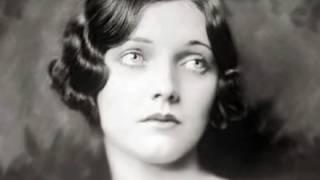 getlinkyoutube.com-Ziegfeld Girls