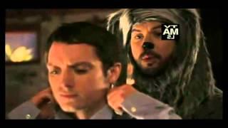 getlinkyoutube.com-Wilfred Best Scenes from the US TV Series
