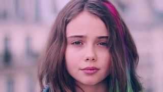 getlinkyoutube.com-PINK ATTITUDE - Princesses, pop stars & girl power