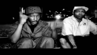 Durty Filmz Presents J-Roc Ft. A.N.T. Str8 2 Da Streets.mp4