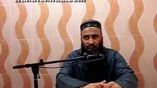 getlinkyoutube.com-اخطار سحر جلب الحبيب مع الراقي المغربي ابو الياس البحتاني