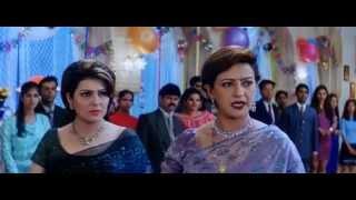 getlinkyoutube.com-Waah! Tera Kya Kehna (2002) w/ Eng Sub - Hindi Movie