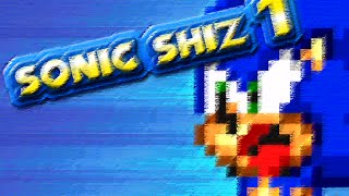 getlinkyoutube.com-Sonic Shiz 1