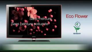 getlinkyoutube.com-Gamme TV LED