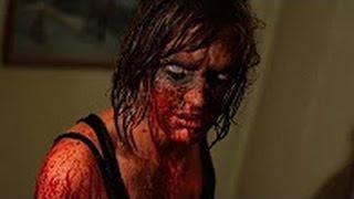 getlinkyoutube.com-CABIN OF THE DEAD GANZER FILME AUF DEUTSCH