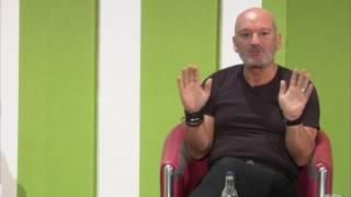getlinkyoutube.com-Meet the Controller: Ben Frow, Channel 5