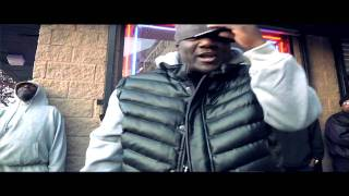 B.a.m. (feat. n.o.r.e. & royal flush) - Hoodness