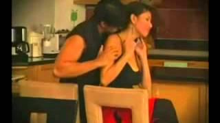 FiLipina SEXY Bold Star
