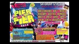 getlinkyoutube.com-Wigan Pier Volume 67 (2014)