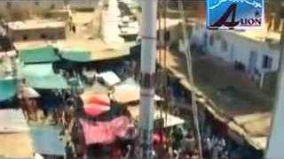 getlinkyoutube.com-Sehwan De Badshah Da Charcha.flv ( Imran Haider )