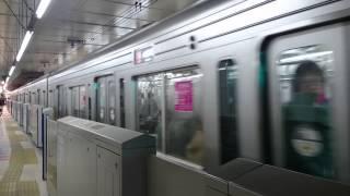 getlinkyoutube.com-小田急1000形 1256F+1056F 急行小田原