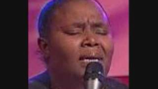 getlinkyoutube.com-Hlengiwe Mhlaba- Living waters
