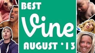 getlinkyoutube.com-vines - best vines compilation august 2013 (funniest vines YET) (77 VINES!)