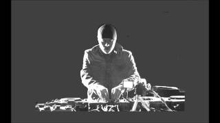 getlinkyoutube.com-New Order - Blue Monday (Eric Prydz Remix)(Ultra Music Festival 2013)