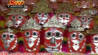 getlinkyoutube.com-shri aankadiya bheru nath.mp4