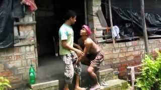 getlinkyoutube.com-mobail chitar bangla comedy