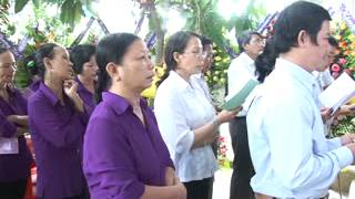 getlinkyoutube.com-DAM TANG NGUYEN THANH TAM 4