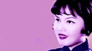 getlinkyoutube.com-明日之歌 - 美黛