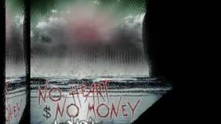 A-Clasik - Fakers Go Home- No Heart No Money