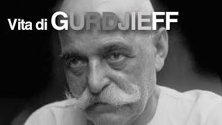 getlinkyoutube.com-La vita di G. I. Gurdjieff