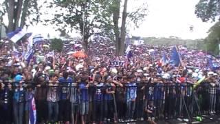 KUBURAN Feat. BOBOTOH - LUPA LUPA / TAPI INGAT (Live at Ged. Sate/Gasibu Bandung)