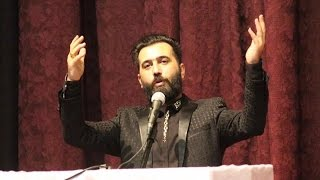 getlinkyoutube.com-جي فاير علي المحمداوي محمدالصالحي  حصرت محب 2016 مونتاج