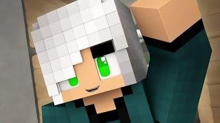 getlinkyoutube.com-The New Guy | Minecraft MyStreet [Ep.14 Minecraft Roleplay]