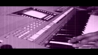 Aisi Deewangi  Song Covered By Ricky(Rickz).avi