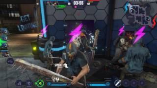 getlinkyoutube.com-Smash+Grab - Game Bụi đời Chợ lớn đây chứ đâu