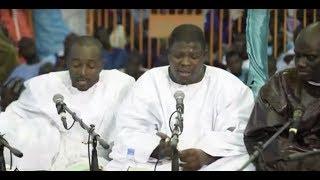 getlinkyoutube.com-Jazbou, Mawahibou ak Moukhadimaat HTDKH
