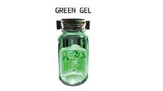 getlinkyoutube.com-THE EVIL WITHIN: Secret 100 000 Green gel points (NG+ ONLY)