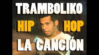 getlinkyoutube.com-TRAMBOLIkO HIP HOP mix by @ivanlagarto TRAMBOLICO