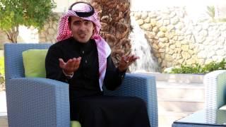 getlinkyoutube.com-كليب يامرحبا اداء ظافر العمري