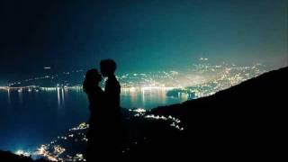 getlinkyoutube.com-Aiman - Kau Yang Selalu Ada With Lyrics