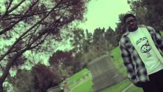 Moe Green - Eulogy