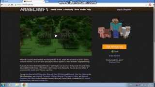 getlinkyoutube.com-Minecraft - Kako Kupiti Premium Account?