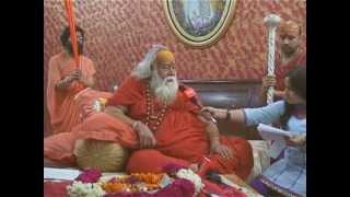 getlinkyoutube.com-Adhyatmik Gyan Charcha - Adi Shankracharyas & Satguru Rampal Ji - Episode 1 Part 3