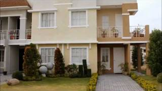 getlinkyoutube.com-DIANA house 3BR & 2TB in Lancaster Estates, Gen. Trias, Cavite