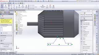 getlinkyoutube.com-5501001631036-SolidWorks-HW06-ชิ้นงานอะไรก็ได้(มอเตอร์).mp4