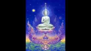 getlinkyoutube.com-วัฏจักรชีวิต 041 หลวงปู่เทพโลกอุดร