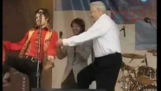 getlinkyoutube.com-Танцы президентов