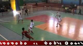 getlinkyoutube.com-behnam karimi  -  video futsal