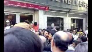 getlinkyoutube.com-Juluse e Chehlum Allahabad 2009 - Hussainia Qadeem - Har lamha mushkilo ka