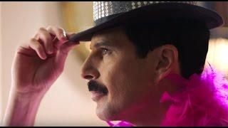 getlinkyoutube.com-The Freddie Mercury Story