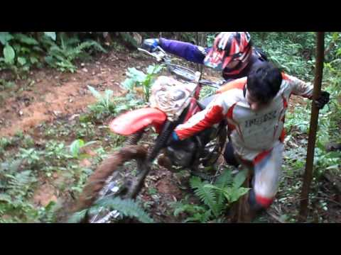 trilha bobalhoes off road 02