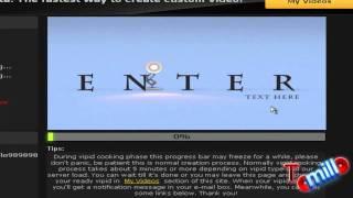 getlinkyoutube.com-Crear presentaciones tipo Pixar y Universal (de modo profesional) ORIGINAL  - Sin ningun programa HD