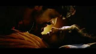 getlinkyoutube.com-Cute Meera Jasmine from Thirumagan