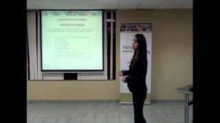 getlinkyoutube.com-COMPROBANTES DE PAGO Y GUIAS DE REMISION - Parte 1