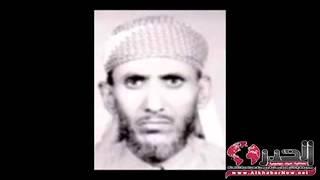 getlinkyoutube.com-الشيخ يحي الحجوري  يشرح أسباب خروجهم من دماج