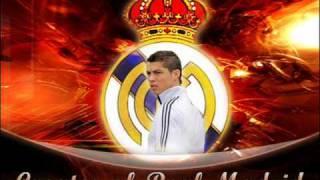 getlinkyoutube.com-اهداء لعشاق ريال  مدريد خصوصاً اهل النخع.wmv